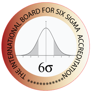 International Board for Six Sigma Accreditation